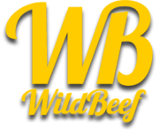 WildBeef